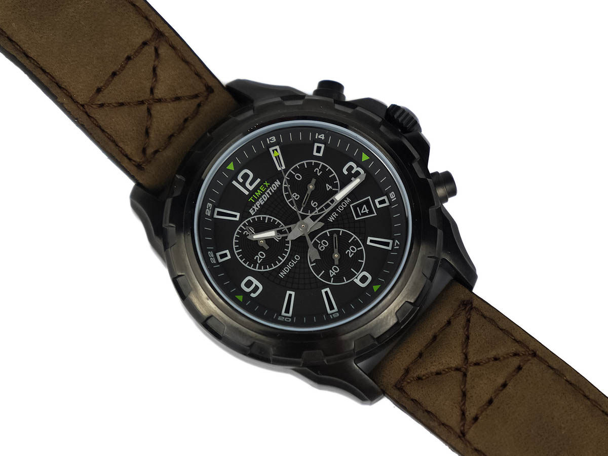 Timex t49986 expedition watch high quality watch gallery for Expedition watches