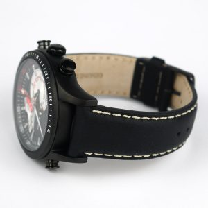 Timex Tw2P72600 Intelligent Quartz