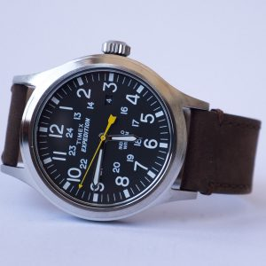 Timex-TwC004500-watch