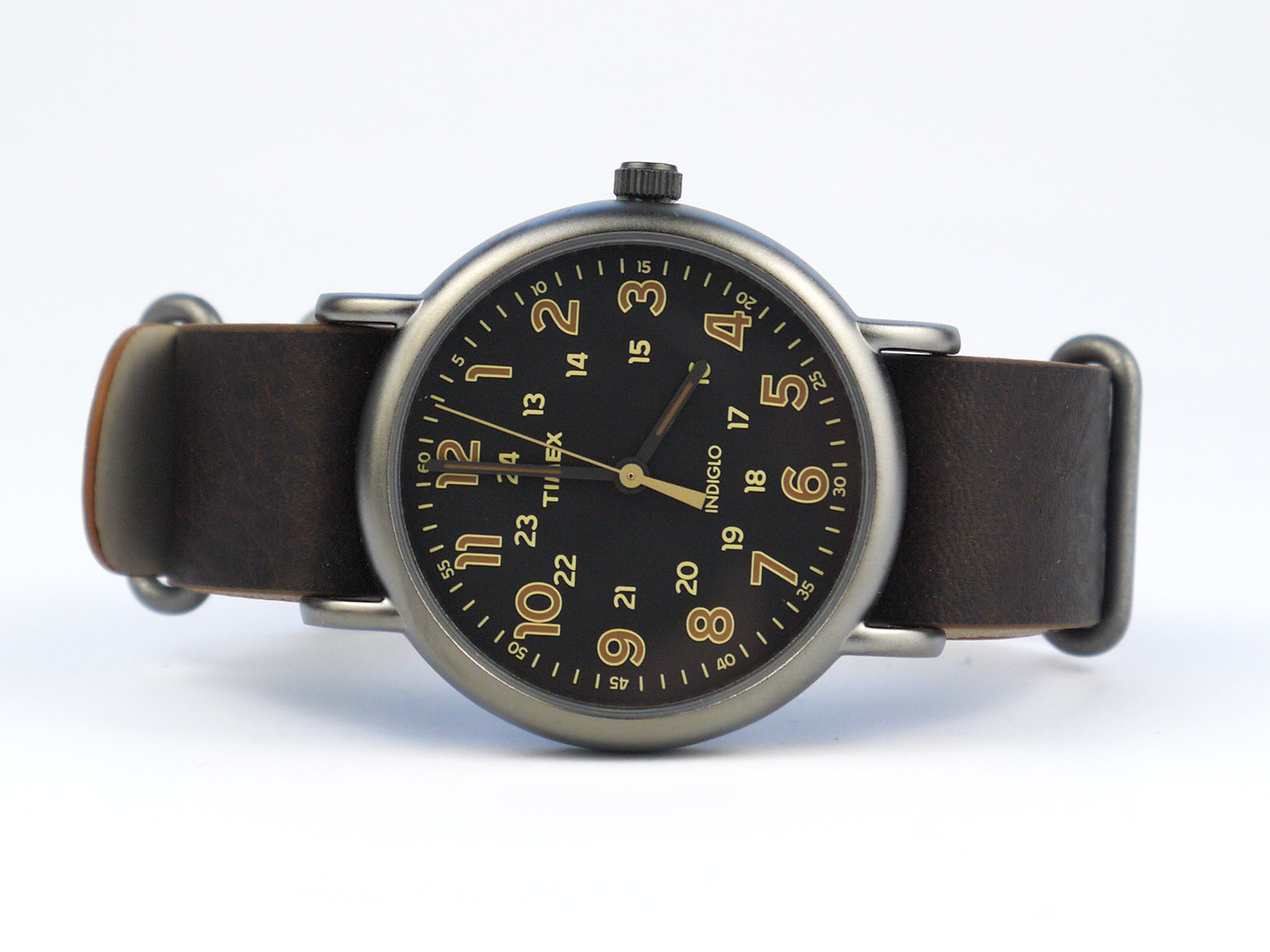 help timex a style inspired of watches timepiece strap snyder x out week this mod the in design guide feature military and nato watch todd pick stand vintage