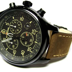 Timex T499059_Expedition_Field_Chronograph_Watch
