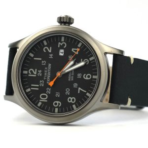 Timex-TW4B01900-Expedition-Scout-40-Watch