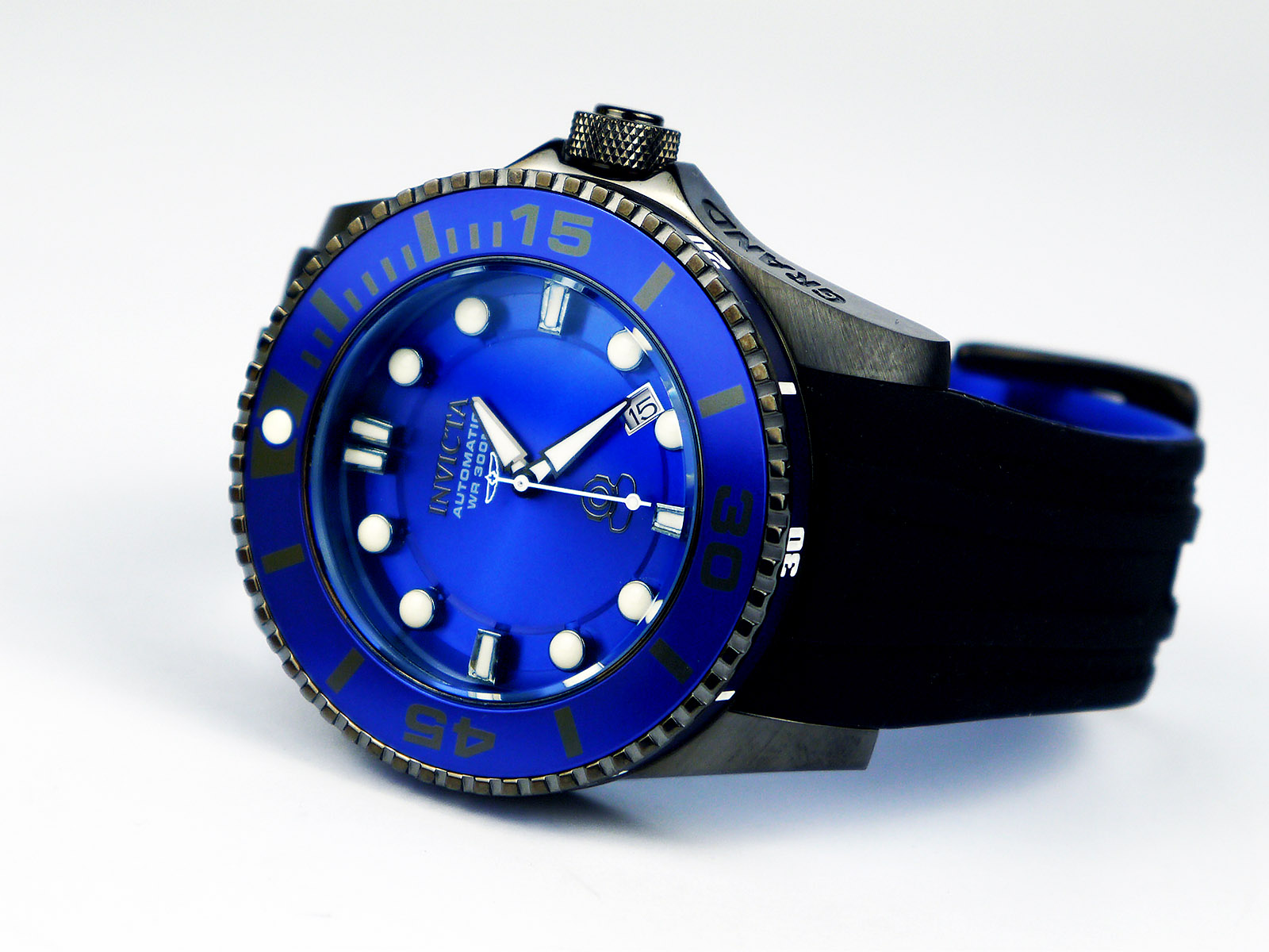computer mares watches puck pro dive scuba diving s of watch p ebay picture