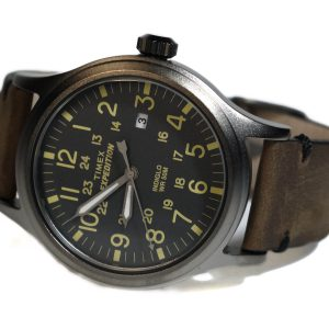 Timex Tw4B01700 Expedition Watch