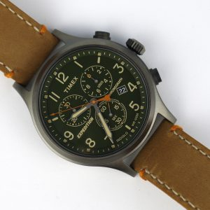 8f120376a expedition Archives ⋆ High Quality Watch Gallery