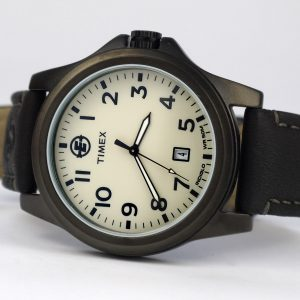 Timex T46191 Expedition Field Watch
