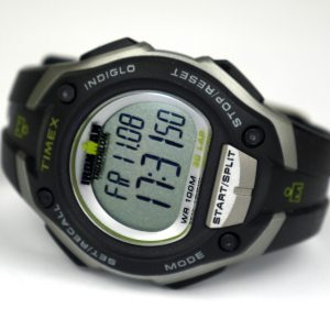 Timex T5K412 Ironman Classic 30 Oversized Watch