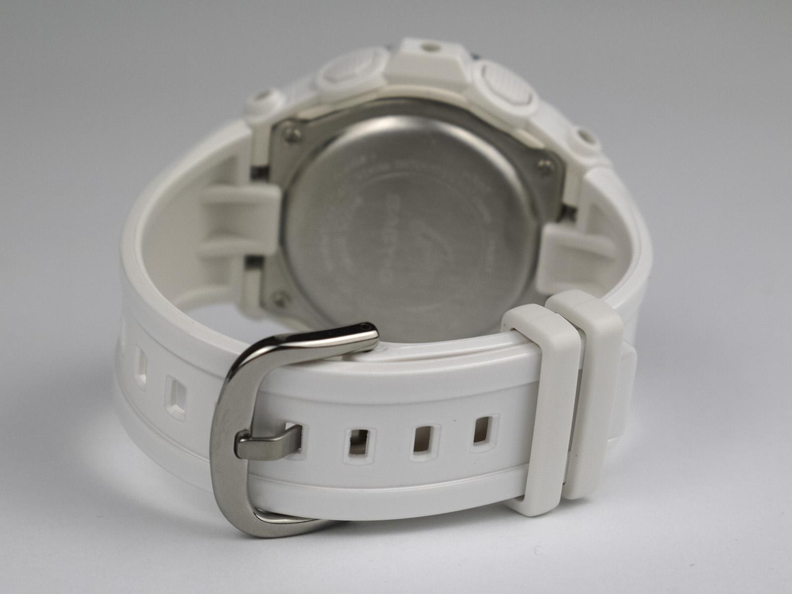 Ваше имя в апреле году casio выпустила новые часы, которые перевернули представление о часах и часовой промышленности.