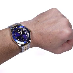 Invicta 8928OB Pro Diver automatic japanese movement watch