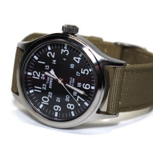 Timex Е49962 Expedition Scout 40 Watch