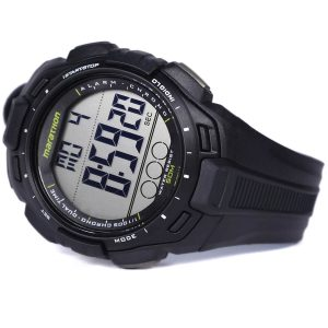 Timex Tw5K94800 Marathon watch
