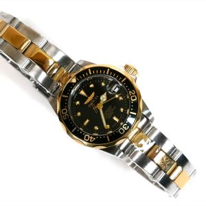Invicta 8941 Pro Diver womens watch