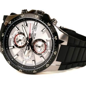 Casio EFR-519-7AV Edifice Chronograph Watch
