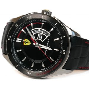 Ferrari 830183 Gran Premio Watch