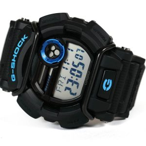 Casio GD-400-1B2 G-Shock Watch