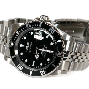 Invicta 29178 Automatic Seiko Movement Watch